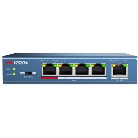 Hard Disk 2 TB (HDD) SATA III Seagate pentru DVR SkyHawk Surveillance